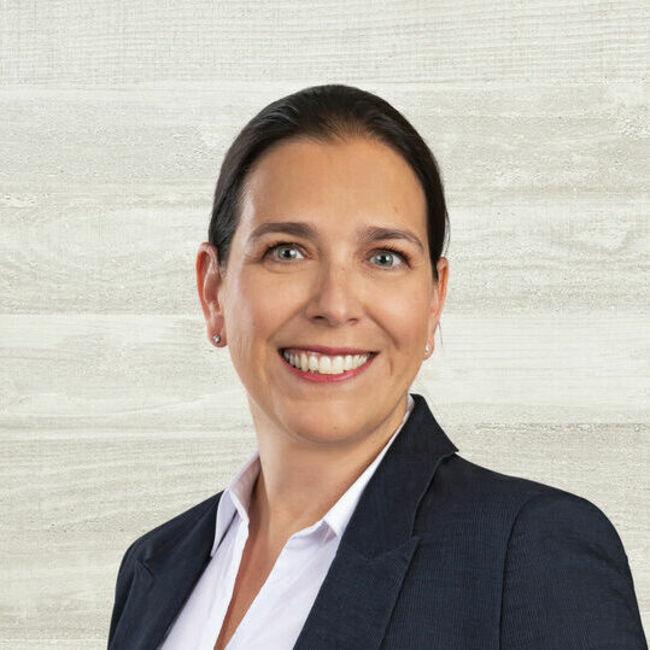 Nadia Garobbio-Campi