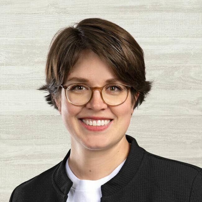 Kathrin Loppacher