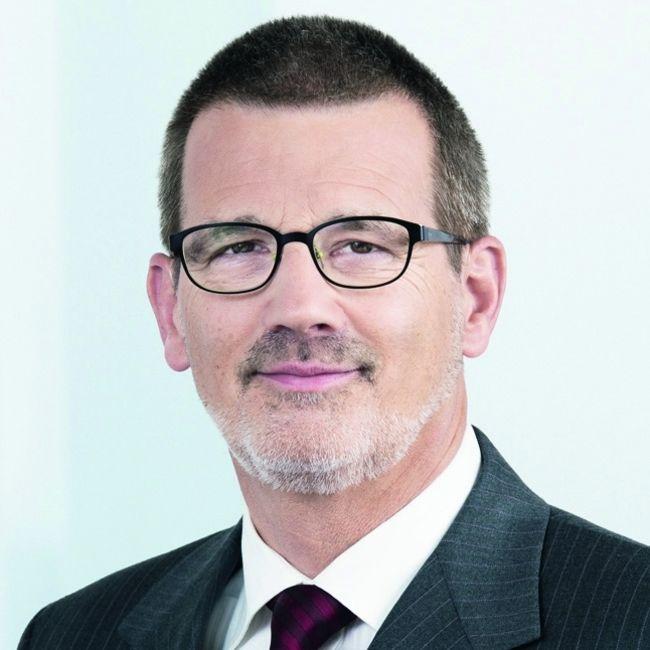 Philip Mosimann