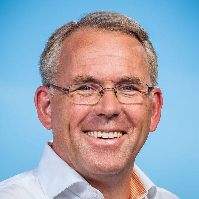 Christoph Solenthaler