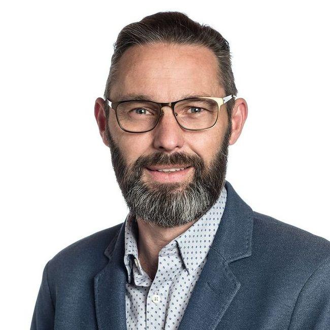 Werner Kühne