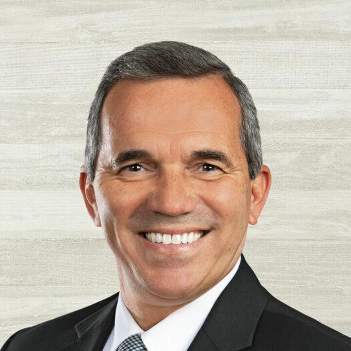 Marcel Rotach