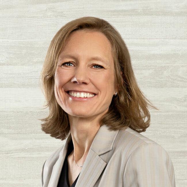 Liliane Kobler