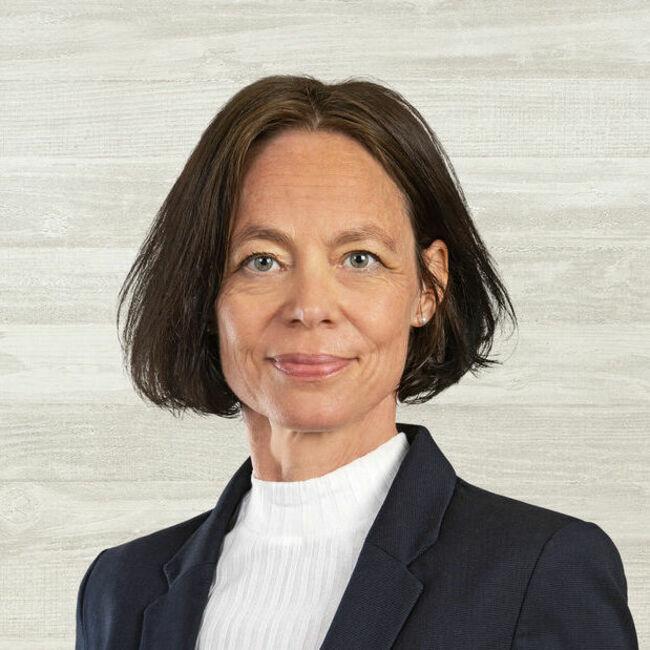 Karin Fagetti