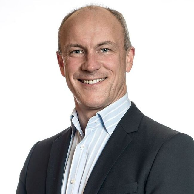 Karl Schimke