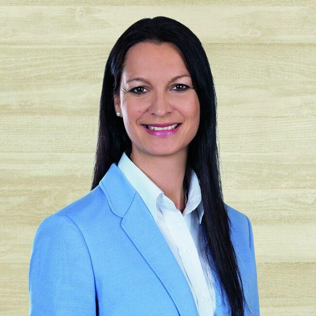 Flavia Sutter