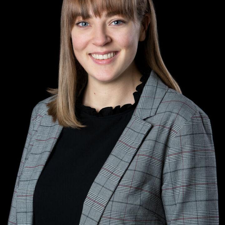 Catrina Häseli